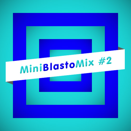 miniBlastoMix#2